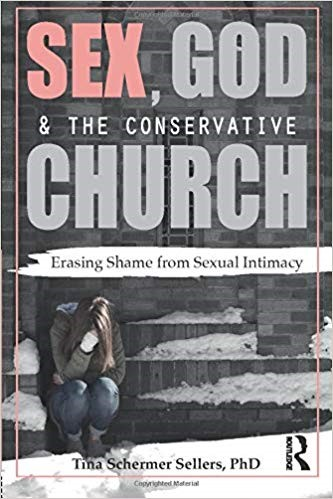 Sex, God and the Conservative Church